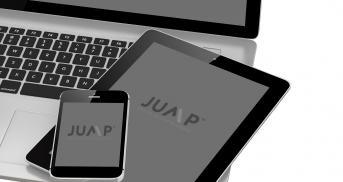 JUMP – Innovazione Organizzativa