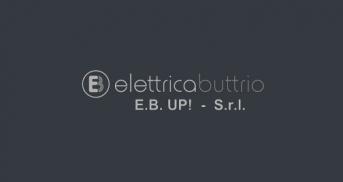 E.B. Up!