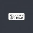 Torrefazione Lucchese del Caffè S.r.l.