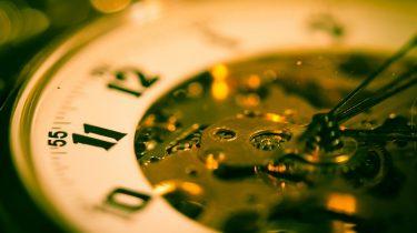 Suite scelto dal leader mondiale nella produzione di orologi per la gestione audit