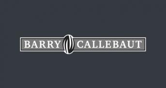 Barry Callebaut Manufacturing Italia S.p.a.