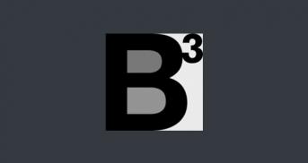 BCube Spa