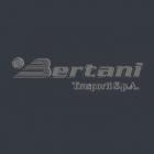 Bertani Trasporti S.p.a.