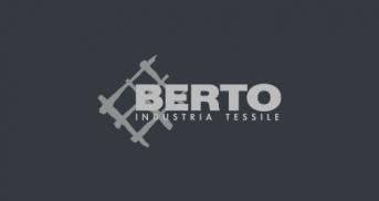 Berto E.G. Industria Tessile S.r.l.