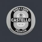 Birra Castello S.p.a.