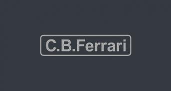 C.B. Ferrari S.r.l.