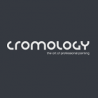 Cromology