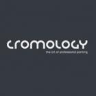 Cromology