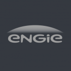Engie Italia S.p.a.