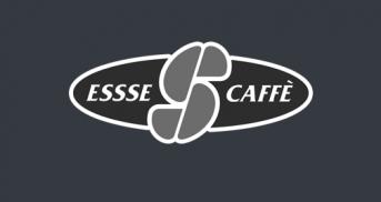 Essse Caffè Spa