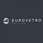 Eurovetro Recycling
