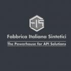F.I.S. – Fabbrica Italiana Sintetici S.p.a.
