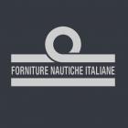 Forniture Nautiche Italiane S.p.a.