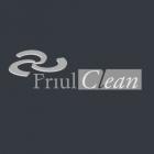 Friul Clean Soc. Coop. a.r.l.
