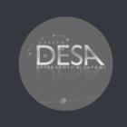 Gruppo Desa S.p.a.