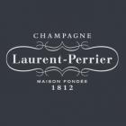 Laurent-Perrier Italia S.p.a.