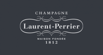 Laurent-Perrier Italia S.p.a.