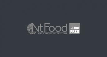 N.T. Food S.p.a.