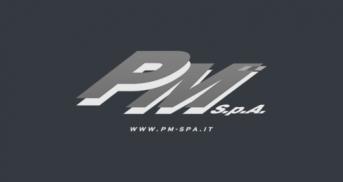 PM Spa