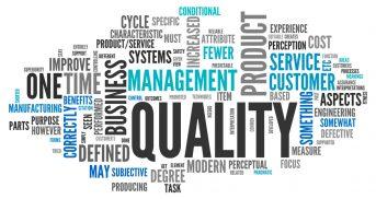 Imminente la pubblicazione della nuova ISO 9001: 2015