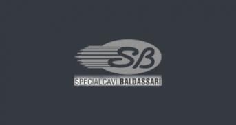 Specialcavi Baldassari