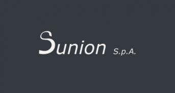 Sunion S.p.a.