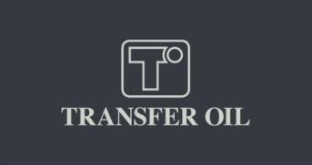 Transfer Oil S.p.a.