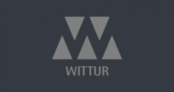 Wittur Holding