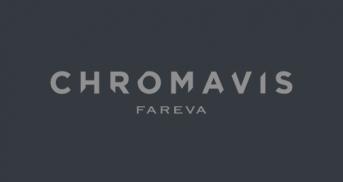 Chromavis Fareva S.p.a.