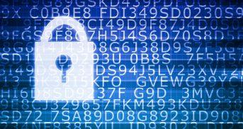 Arriva il nuovo Regolamento Privacy UE, due anni di tempo per adeguarsi
