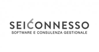 6Connesso