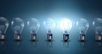 Rafforzare innovazione e competitività nelle imprese