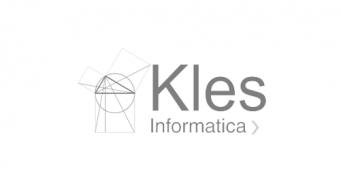 Kles Informatica