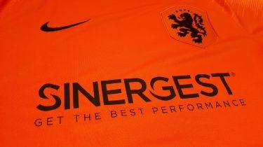 Sinergest a Milano per partecipare al Companies Challenge