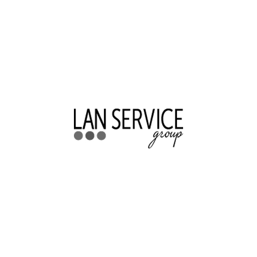 Lan Service Group