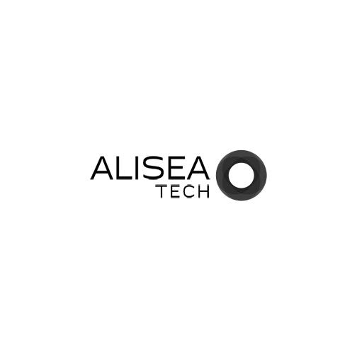 Aliseatech, partner Energent