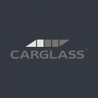 Carglass