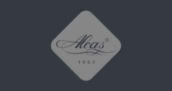 Alcas S.p.a.