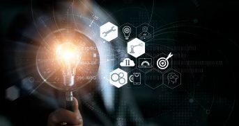 Voucher MISE: i manager Sinergest per l'innovazione della tua azienda