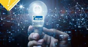 Nuovo rinvio per Mecspe: la fiera slitta a ottobre 2020