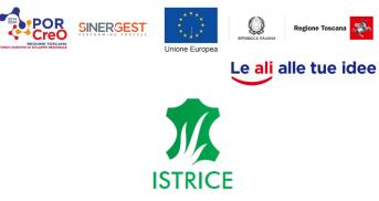 ISTRICE: Innovativi Sistemi Tecnologici in Rete con Industria 4.0 per una Concia Ecosostenibile