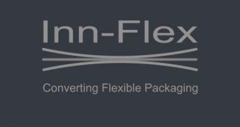Inn-Flex